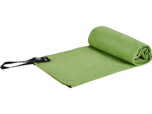 PackTowl Ultralite Serviette pour chien L, lichen